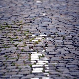 paving-stones-3687829_960_720